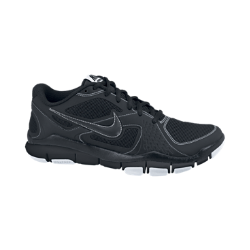 Nike Free TR2 Men's Training Shoe