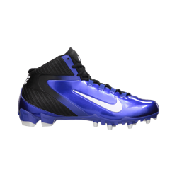 Nike Alpha Speed TD Men's Football Cleat