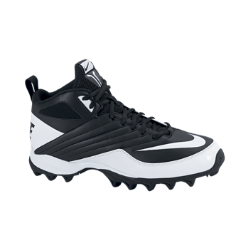 Nike Speed Shark 2011 BG Boys' Football Training Cleat