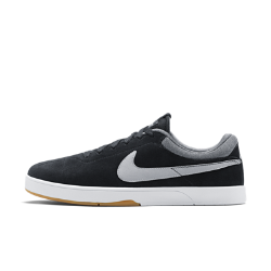 Nike Skateboarding Eric Koston Men's Shoe