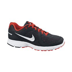 Nike Air Relentless Men's Running Shoe