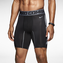 Nike Pro Combat Hypercool 2.0 Compression Men's Shorts