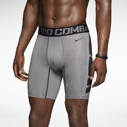 Nike Pro Hypercool 2.0 Compression Men's Shorts