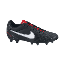 Nike Tiempo Flight FG Men's Soccer Cleat