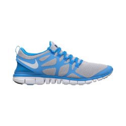 Nike Free 3.0 v3 Men's Running Shoe