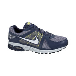 Nike Air Max Moto+ 9 Men's Running Shoe