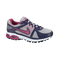 Nike Air Max Moto+ 9 Women's Running Shoe