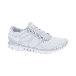 Nike Free 3.0 v3 Women's Running Shoe