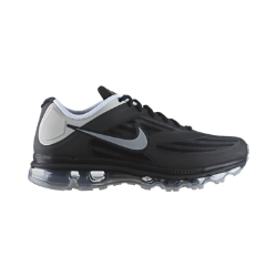 nike air max tr 365 mens running athletic shoes