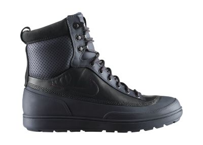 Nike Nike Tychee Mid Womens Boot on PopScreen