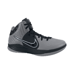 Nike Lunar Hypergamer Men's Basketball Shoe