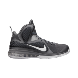 LeBron 9 Men's Basketball Shoe