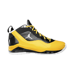 Jordan Melo M8 Men's Basketball Shoe