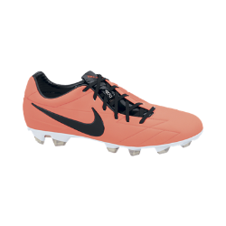Nike T90 Laser IV Firm-Ground Men's Soccer Cleat