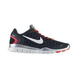 Nike Free TR Fit 2 Women's Training Shoes
