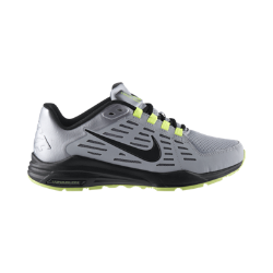 Nike Lunar Edge 13 Men's Training Shoe