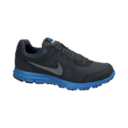 Nike Lunar Forever Men's Running Shoe
