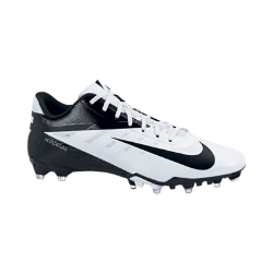 Nike Vapor Talon Elite Low TD Men's Football Cleat