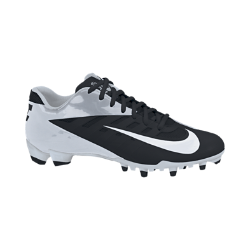 Nike Vapor Pro Low TD Men's Football Cleat