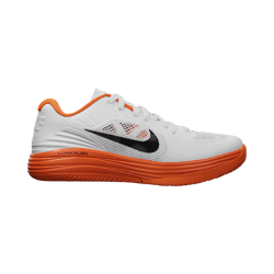 Nike Lunar Hypergamer Low Men's Basketball Shoe