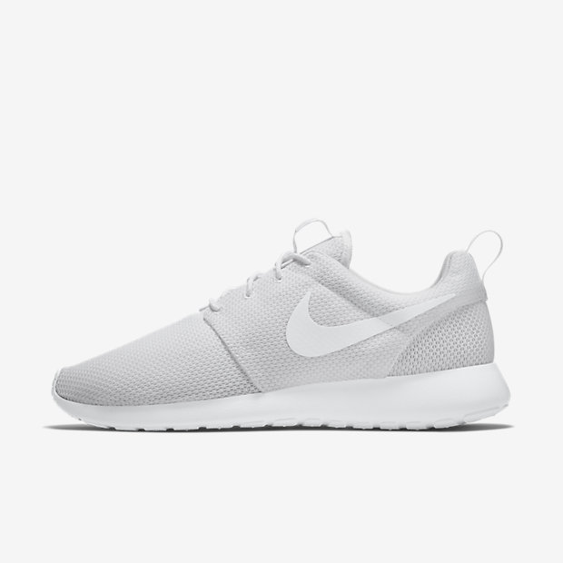 check out 8586a 6ba0d purchase woapcg koiqo outlet nike roshe run pattern women black flowers uk  cheap fc901 fe43d