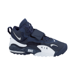 Nike Air Max Speed Turf Men's Shoe