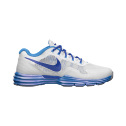 Nike Lunar TR1+ Sport Pack Men's Training Shoe