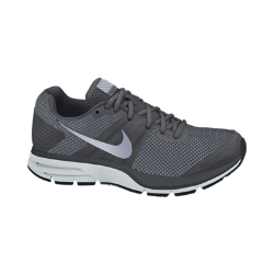 Nike Air Pegasus+ 29 Shield Men's Running Shoe
