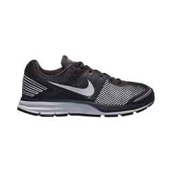 Nike Running Shoes & Apparel | Road Runner Sports