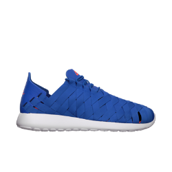 Nike Roshe Run Woven Men's Shoe