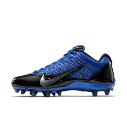 Nike Alpha Talon Elite 2 Men's Football Cleat
