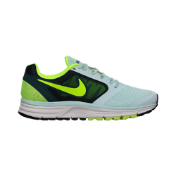 Nike Zoom Vomero+ 8 Women's Running Shoe