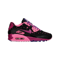 Autumn's Nike Air Max 90 Doernbecher (3.5y-7y) Girls' Shoe