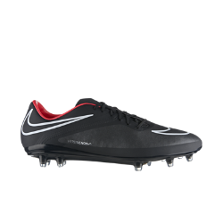 Nike HYPERVENOM Phatal Men's Firm-Ground Soccer Cleat