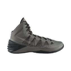Nike Hyperdunk 2013 Men's Basketball Shoe