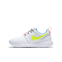 Nike Roshe One Big Kids\' Shoe. Nike.com
