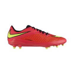 Nike HYPERVENOM Phelon Men's Firm-Ground Soccer Cleat