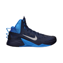 Nike Zoom Hyperfuse 2013 (Team) Men's Basketball Shoe