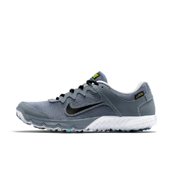 Nike Air Zoom Wildhorse GTX Men's Running Shoe