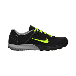 Nike Zoom Wildhorse GTX Men's Running Shoe