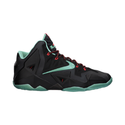 LeBron 11 Men's Basketball Shoe