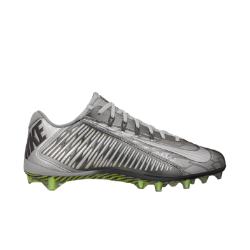 Nike Vapor Carbon Elite 2014 TD (Oregon) Men's Football Cleat