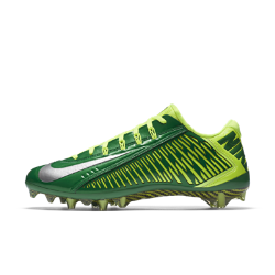 Nike Vapor Carbon Elite 2014 TD Men's Football Cleat