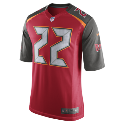 None����� �� ������� ������� � ������ NFL Tampa Bay Buccaneers Game Jersey, ��������� ��� ������������ �� ���� �� ������ �������, � �������� ���������� �������.<br>