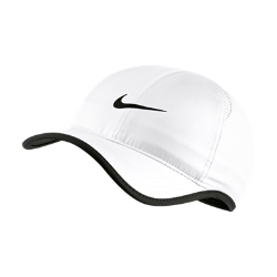 ��������� ��������� NikeCourt Featherlight