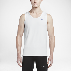 ������� ����� ��� ���� Nike Zonal Cooling Contour