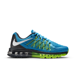Womens Running Shoes Top Rated 2015 58