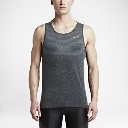 ������� ����� ��� ���� Nike Dri-FIT Knit