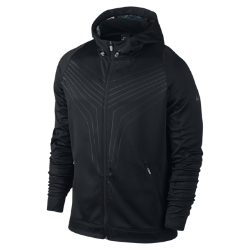 None������� ������������� ���� Kobe Mambula Hyper Elite Full-Zip � ������������ ����������� ��������� ����������� �� ����� Therma-FIT ��� ������ �� ������ �� ����� ���� �� �����. ������������ ������ ������������ �������������� ������� �������� � ��������� ��������� ������������������ �� ����.<br>