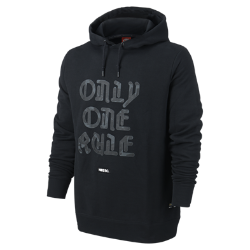 ������� ���� Nike F.C. Pullover
